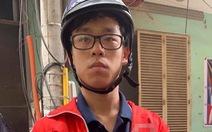 Bắt 1 sinh viên công nghệ sinh học 19 tuổi nuôi 'nấm ma túy' trong nhà và rao bán