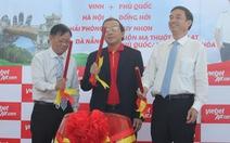 Thêm 5 đường bay trong nước kết nối với Đà Nẵng