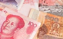 Campuchia và Trung Quốc sử dụng đồng nội tệ trong giao dịch lúa gạo