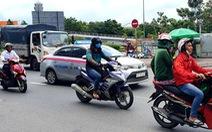 Taxi Saigontourist bị một cổ đông yêu cầu mở thủ tục phá sản