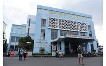 Cách chức giám đốc Bệnh viện Gò Vấp Phạm Hữu Quốc