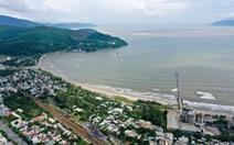 Đà Nẵng giải phóng mặt bằng chỉ đạt 12,3% kế hoạch