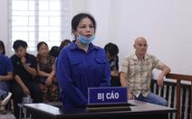 Vụ ném ma túy vào ôtô: Cựu công an kêu oan, tòa hoãn xử