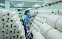 Vải Việt Nam nhập khẩu vào Indonesia được miễn áp dụng thuế mới