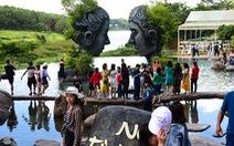 Du lịch Việt Nam rốt ráo tính phương án đón khách quốc tế