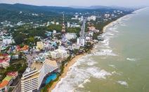 Người nước ngoài đến Phú Quốc được miễn thị thực 30 ngày