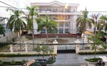 Bộ Tài chính chỉ đạo bàn giao nhanh 2 trụ sở kho bạc cho Khánh Hòa