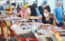 Thêm nhiều sản phẩm du lịch giữa TP.HCM và Đông Nam Bộ