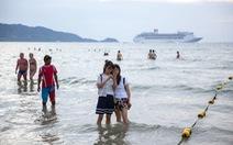 Thái Lan bỏ khách balô, chọn VIP