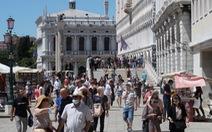 Tây Ban Nha, Ý cho phép du khách EU, khối Schengen và Anh nhập cảnh không cách ly