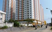 Kiến nghị giảm 50-70% thuế cho nhà ở giá thấp, nhà ở cho thuê