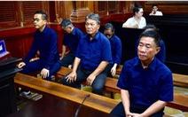 Phúc thẩm vụ án Hứa Thị Phấn: Bà Phấn xin giảm án, ông Danh đòi đất đai