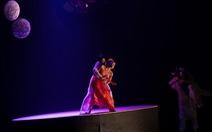 Ballet Kiều đêm công diễn: Ấn tượng nhưng vẫn kỳ vọng 'chiều sâu' hơn