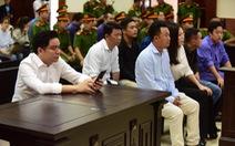 Vụ chém bác sĩ Chiêm Quốc Thái: Tòa tiếp tục đề nghị làm rõ vai trò của bà Trần Hoa Sen