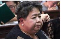 'Buộc ông Phạm Công Danh khắc phục hậu quả cho bà Hứa Thị Phấn là trái luật'