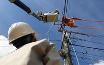 Khách hàng suýt 'té xỉu' khi xài điện thường 200-300 kWh/tháng, bỗng tháng 6 lên 18.274 kWh