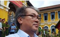 Tập đoàn Thiên Thanh khiếu nại khẩn cấp đề nghị ngăn chặn đấu giá 6 lô đất