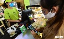 Thói quen tiêu dùng số lan rộng tại Đông Nam Á trong giai đoạn 'bình thường mới'
