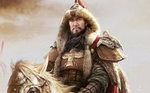 Dân Mông Cổ tự hào có ít ca mắc COVID-19 nhờ sự che chở của Thành Cát Tư Hãn