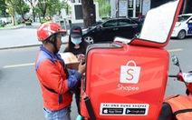 Mở rộng mạng lưới chấp nhận thanh toán ví AirPay