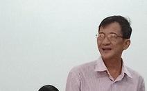 Sai phạm quản lý đất đai, phó chủ tịch thị xã Sông Cầu bị cách chức vụ Đảng