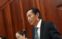 Vụ án Hứa Thị Phấn: 6 thửa đất đang tranh chấp bị bán đấu giá