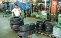 Mỹ áp thuế chống bán phá giá và chống trợ cấp lốp xe hơi Việt Nam
