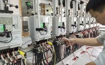 Điện lực TP.HCM có nhiều kênh phản ảnh, giải quyết 24 giờ