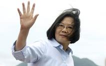 Đài Loan nới lỏng hạn chế đi lại, mở đường đón người Hong Kong