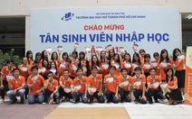 Cơ hội nghề nghiệp với các ngành Xây dựng tại Trường ĐH Mở Tp.HCM