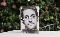 Thế giới ta đang sống dưới mắt cựu điệp viên Edward Snowden