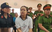 4 phụ nữ vụ 'thi thể trong bê tông' đối mặt mức án tử hình