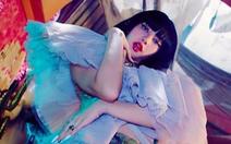 MV 'How You Like That' của Blackpink lập kỷ lục thế giới nhưng gây tranh cãi tôn giáo