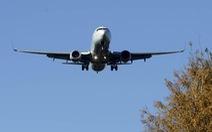 Rà soát, tạm dừng nhiệm vụ bay với phi công quốc tịch Pakistan