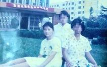 Con thầy giáo mạo danh người khác để vào đại học gây chấn động Trung Quốc