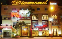 Chủ khách sạn ở trung tâm TP Thái Bình chết trong tư thế treo cổ