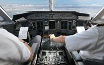 Việt Nam tạm dừng bay 27 phi công Pakistan để rà soát bằng lái