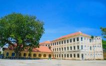 Đại học Quy Nhơn: Chỉ tiêu tuyển sinh ngành sư phạm năm 2020 tăng gấp 3 lần so với các năm trước