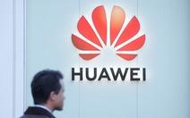 Huawei làm cách nào để có chip điện tử khi bị Mỹ gây sức ép?