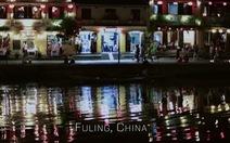 Đừng lấy hình ảnh Việt Nam gán cho Trung Quốc
