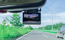 Top 5 sản phẩm camera hành trình VietMap được các bác tài tin dùng