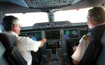 Cục Hàng không: Có sai phạm trong vụ 'nhân bản' phiếu siêu âm tim