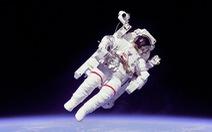 Nga lên kế hoạch chuyến du lịch đi bộ ngoài không gian đầu tiên