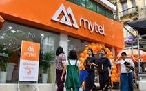 Thủ tướng cho phép Viettel thành lập 6 công ty ở nước ngoài