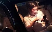 Khởi tố trưởng Ban nội chính Tỉnh ủy Thái Bình lái xe gây tai nạn chết người
