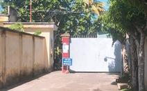Điều tra vụ người tàng trữ chất ma túy chết tại bệnh viện khi đang bị tạm giam