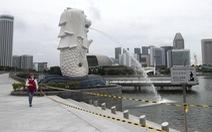 Singapore xét xử 7 người nước ngoài vi phạm giãn cách xã hội