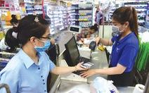 Saigon Co.op tiếp thị nông sản trên nền tảng ví điện tử