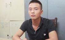 Phạm nhân giết người đặc biệt nguy hiểm trốn trại giam quân sự lần hai tiếp tục gây án