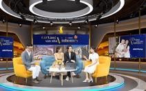 Kinh nghiệm 'mua nhà online' từ Đông Nhi - Ông Cao Thắng